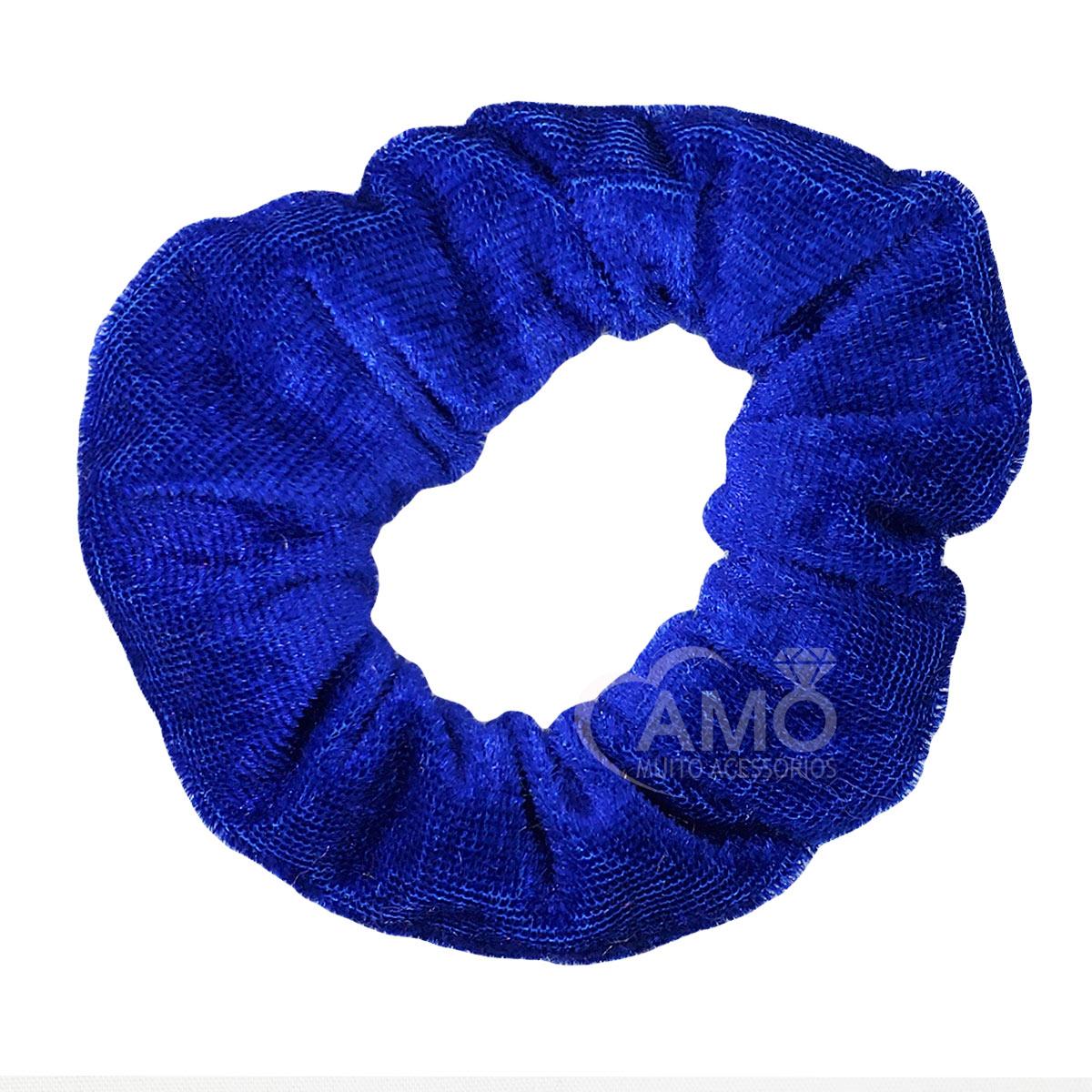 vsco gril azul royal